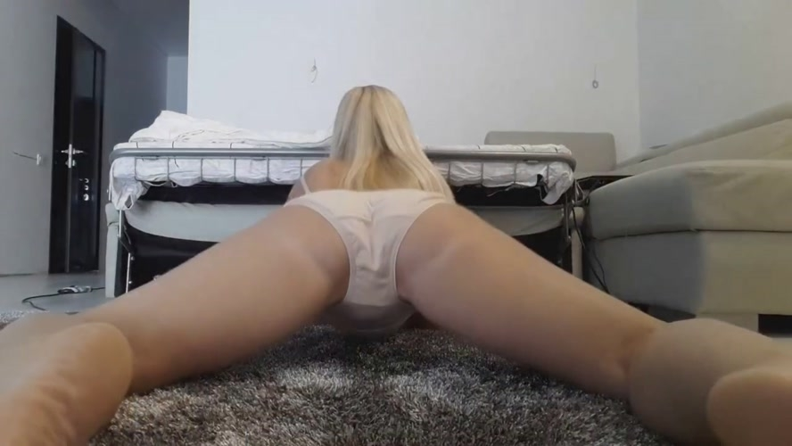 Ass Worship Panty Poop - FullHD 1920x1080 - (Actress: thefartbabes 2020)